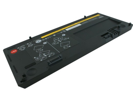 Notebook Batteria 0A36279