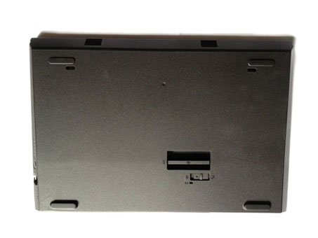 Notebook Batteria 0A36280