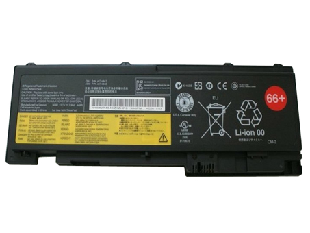 Notebook Batteria 0A36287