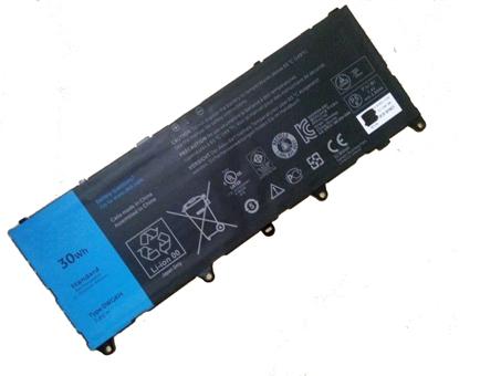 Batteria tablet OWGKH