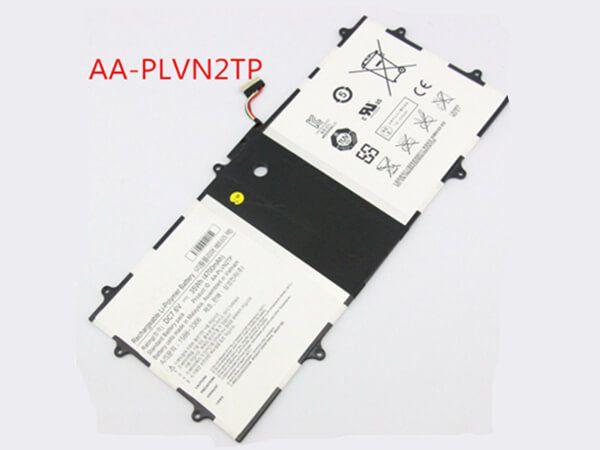 Batteria tablet AA-PLVN2TP