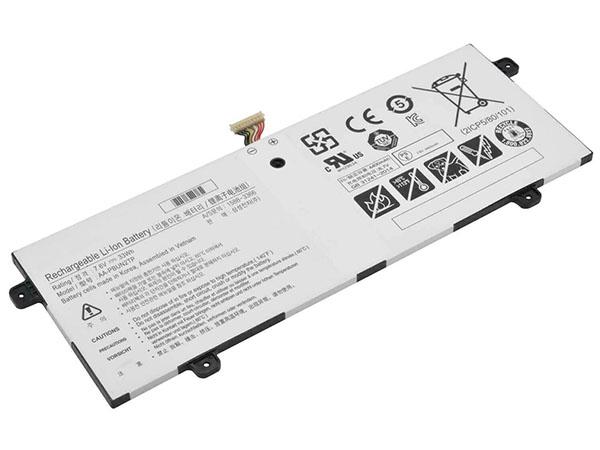 Notebook Batteria AA-PBUN2TP