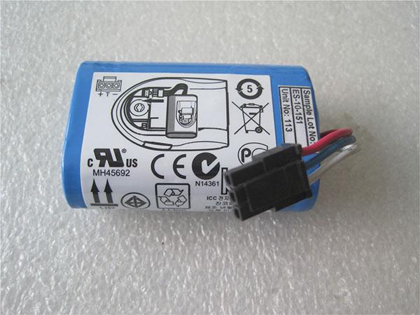 Notebook Batteria BT17790-2
