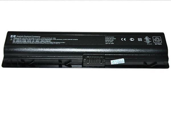 Notebook Batteria HSTNN-Q21C
