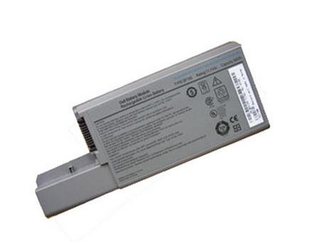 Notebook Batteria CF623