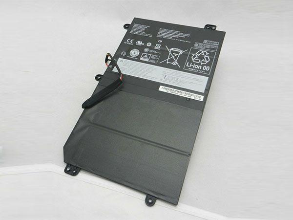 Notebook Batteria 31504218