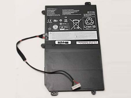 Notebook Batteria 31504218