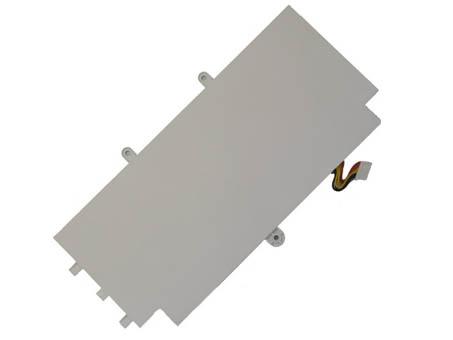 Notebook Batteria 3ICP5/55/53