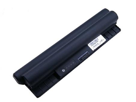 Notebook Batteria 3UR18650F-LNV