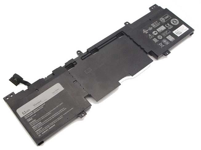 Notebook Batteria 3V806