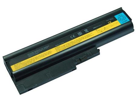Notebook Batteria 40Y6799