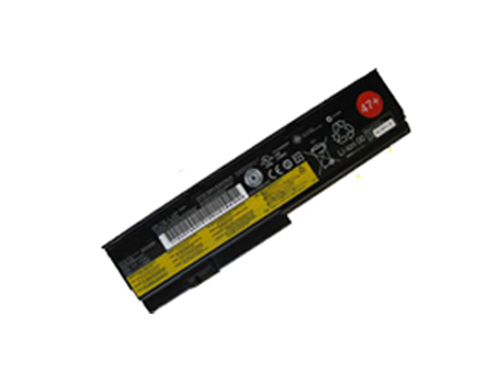 Notebook Batteria 43R9255