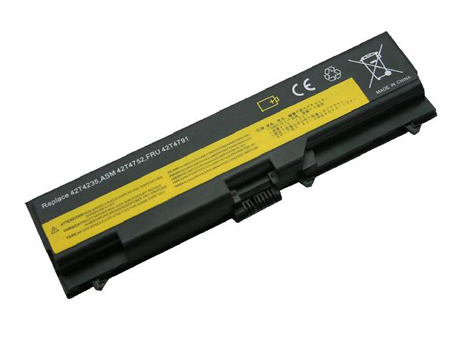 Notebook Batteria 42T4752