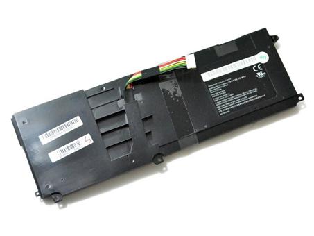 Notebook Batteria 42T4979