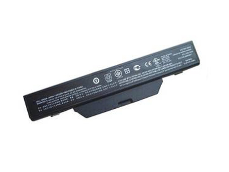 Notebook Batteria HSTNN-OB62