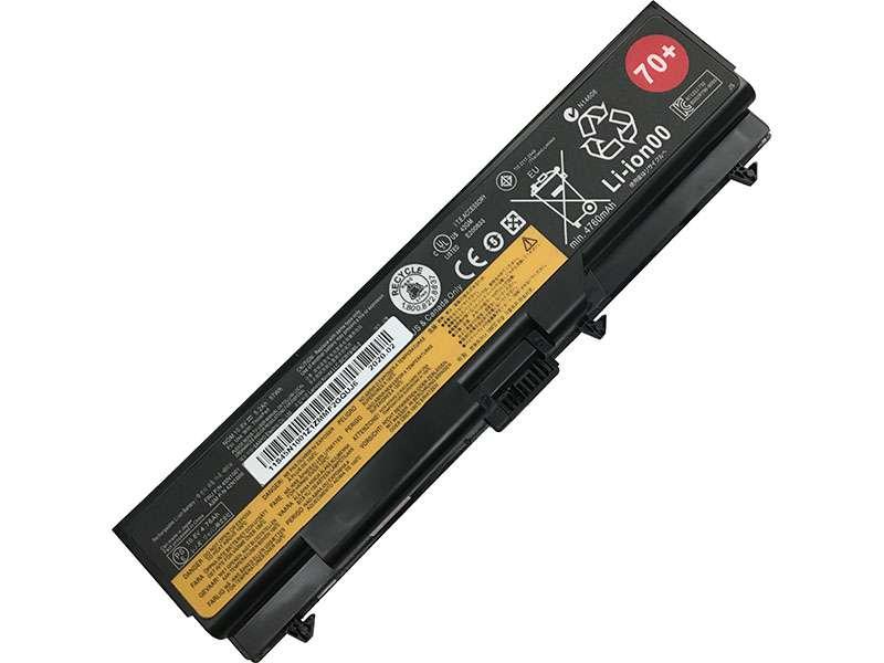 Notebook Batteria 45N1001