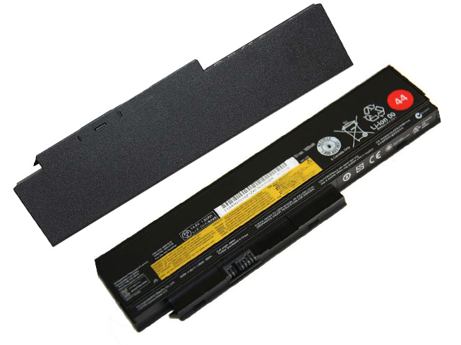 Notebook Batteria 45N1019
