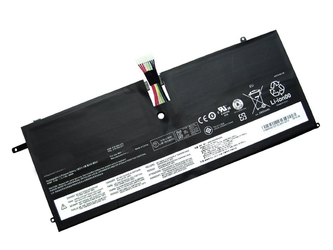 Notebook Batteria 45N1070