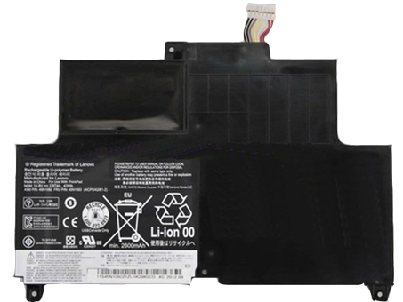 Notebook Batteria 45N1092