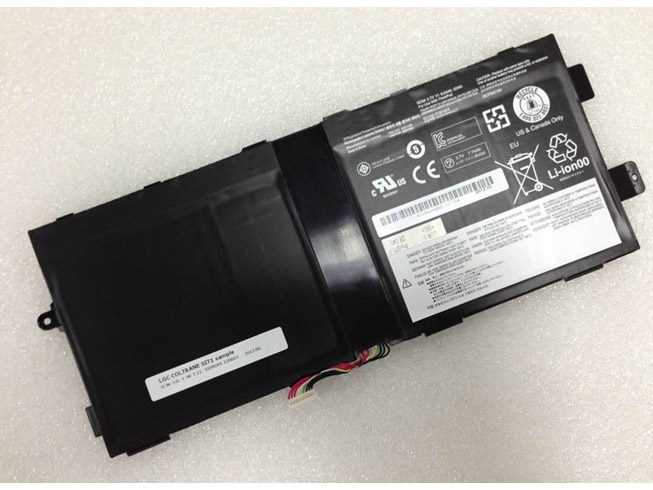 Notebook Batteria 45N1099