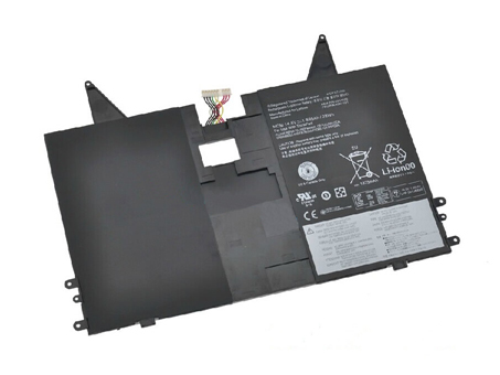 Notebook Batteria 45N1101