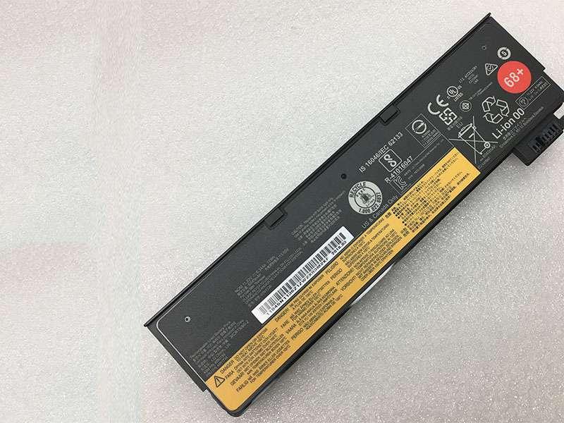Notebook Batteria 45N1136