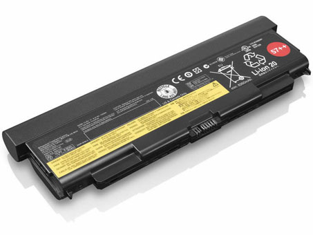 Notebook Batteria 45N1151