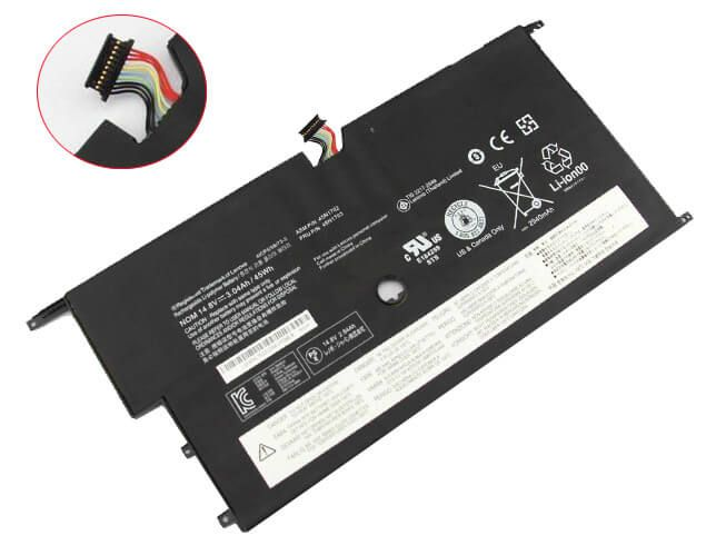 Notebook Batteria 45N1703