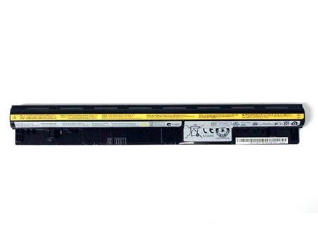 Notebook Batteria 4ICR17/65