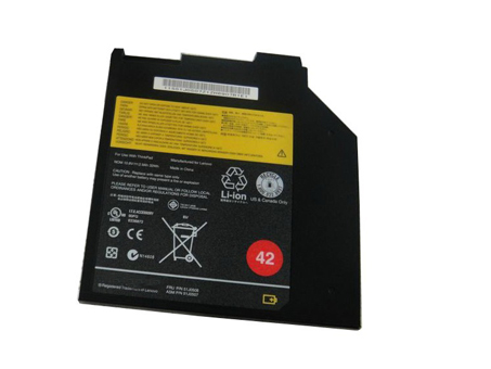 Notebook Batteria 57Y4536
