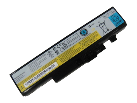 Notebook Batteria L10P6Y21