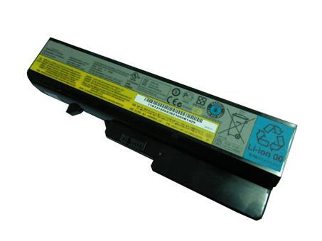 Notebook Batteria 57Y6455