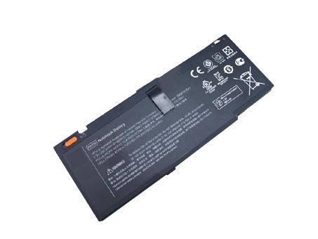 Notebook Batteria 592910-351