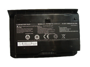 Notebook Batteria P375BAT-8