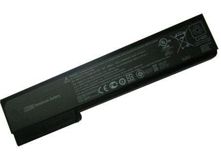 Notebook Batteria QK642AA