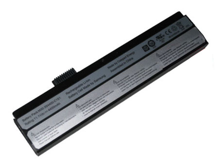Notebook Batteria 63GUJ1024-2A
