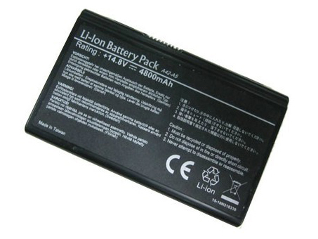 Notebook Batteria 70-NC61B2000