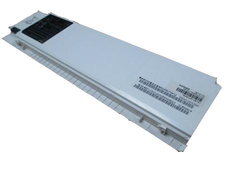 Notebook Batteria C22-1018