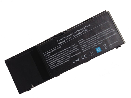 Notebook Batteria C565C