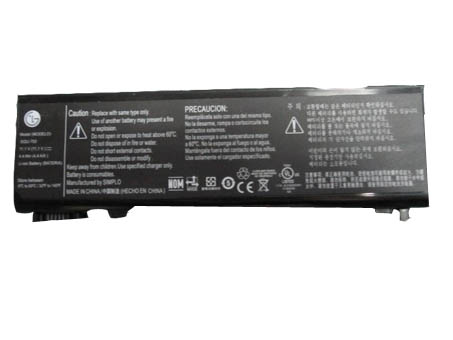 Notebook Batteria 916C7010F