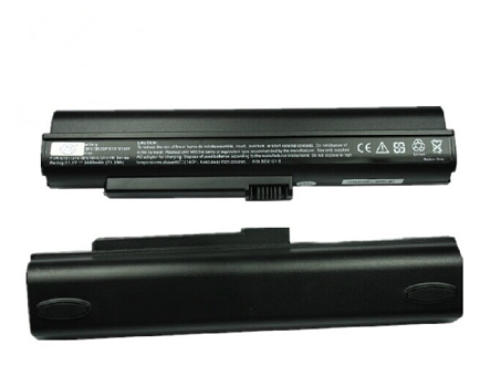 Notebook Batteria 916T8120F