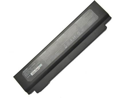 Notebook Batteria 9223BP