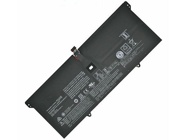 Notebook Batteria L16C4P61