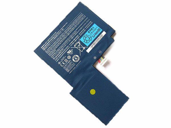 Batteria tablet AP11B7H