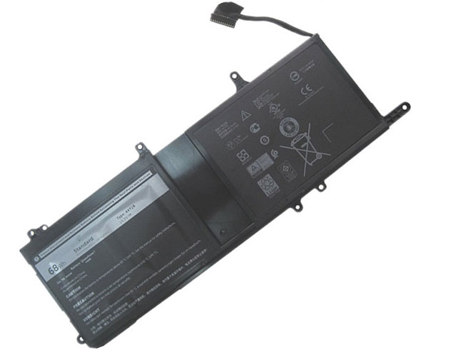Notebook Batteria HF250