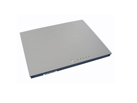 Notebook Batteria A1175