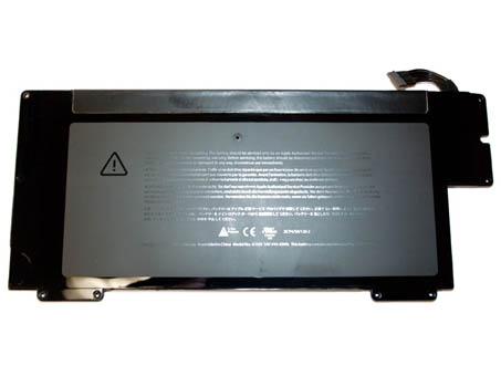 Notebook Batteria A1237