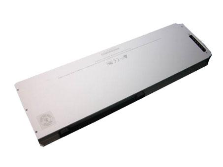 Notebook Batteria A1280