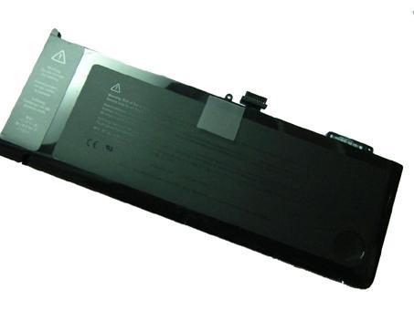 Notebook Batteria A1321