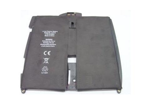 Batteria tablet A1315